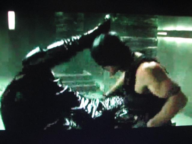 File:Trinity Scorpion Kick.jpg