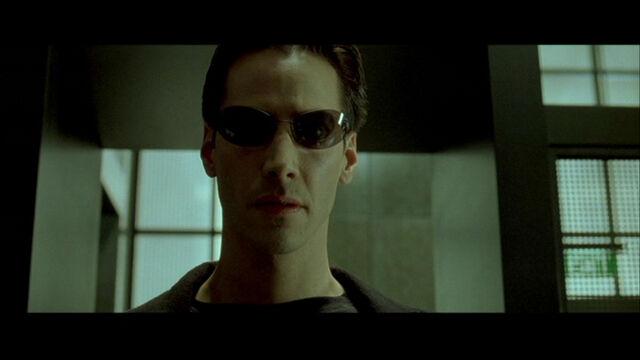 File:The Matrix 597.jpg