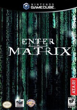 Matrix Altersfreigabe