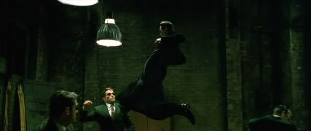 File:The Matrix Reloaded Agents Fight.jpg