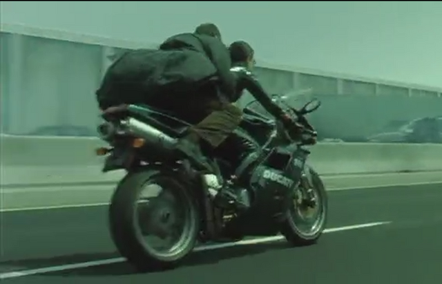 File:Trinity maneouvers ducati.png