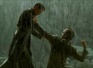 File:Agent Smith Beats Neo.jpg