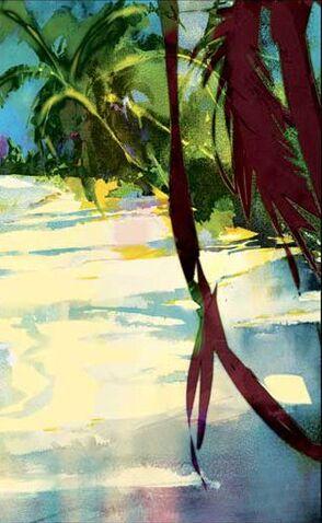 File:Digi-Caribbean.jpg