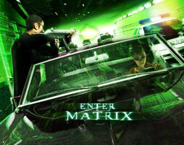 File:Enter The Matrix cool picture.png