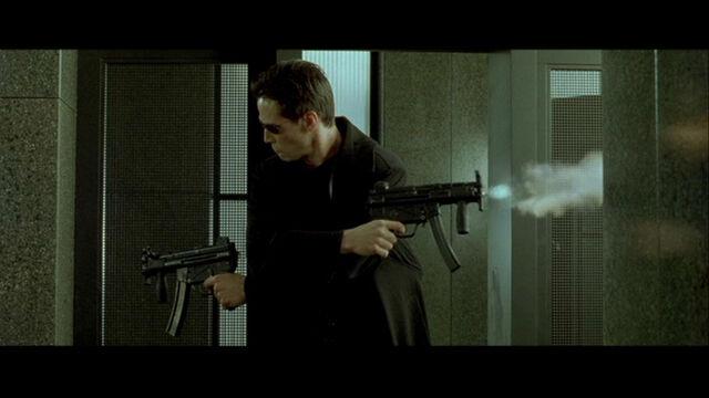 File:The Matrix 599.jpg