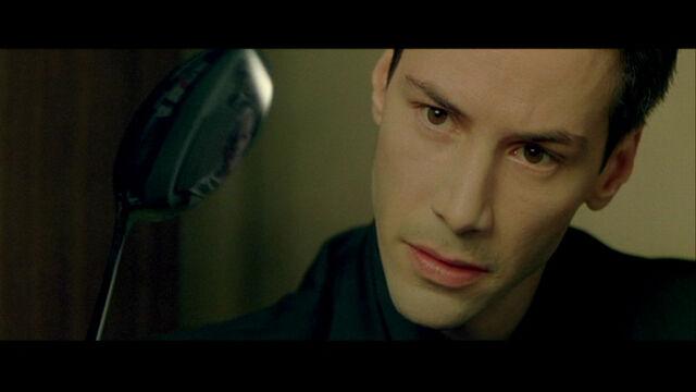 File:The Matrix 462.jpg