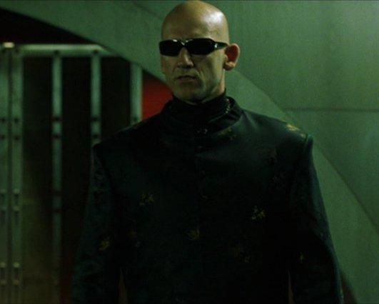 File:Q-Ball gang member 2.jpg