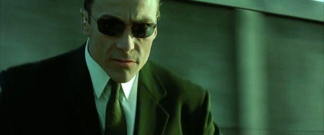 File:The Matrix Reloaded 2003 720p BluRay AC3 x264 AsCo Sample 2 0350.jpg
