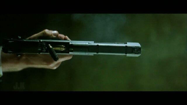 File:Ultimate Matrix trilogy 6 min trailer 1080p HD 02574.jpg
