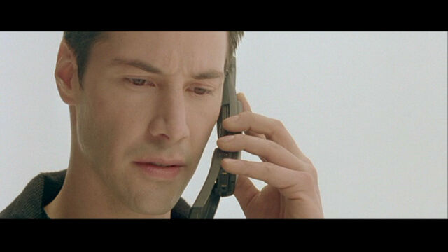 File:The Matrix 584.jpg