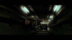 Elevator Detonator