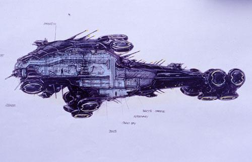 Hovercraft   Matrix Wiki   Fandom
