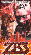 Zombie-bloodbath-3-zombie-armageddon-vhs-cover
