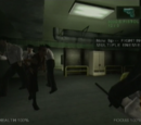 Enter The Matrix - How To Beat The Game