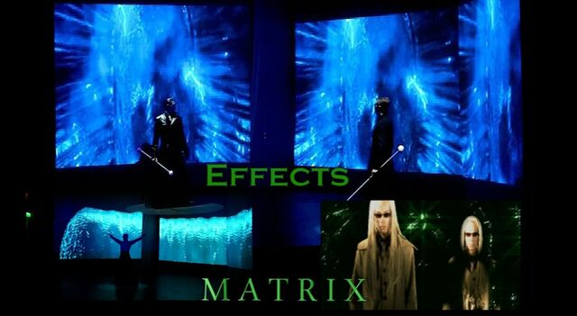 File:Matrix 5.jpg