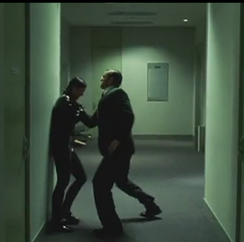 File:Trinity Beaten by Agent.png