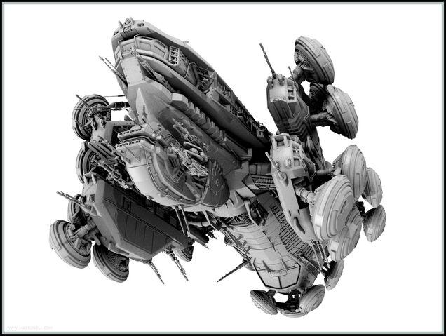 File:Animatrix jakerowell prop osiris0002.jpg