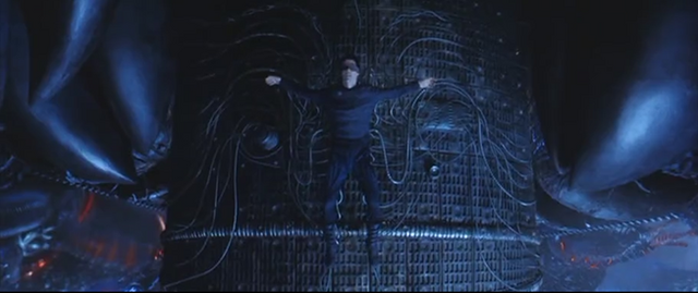 File:Neo body.png