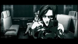 The-animatrix-a-detective-story64