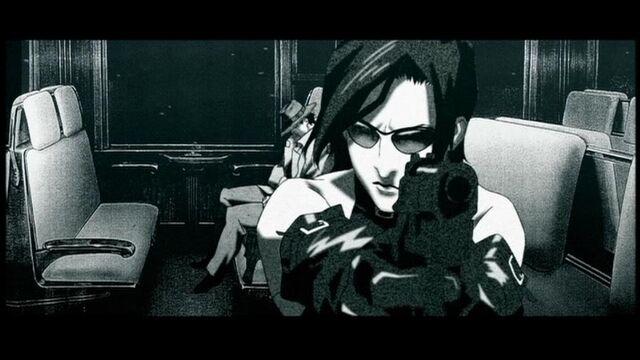 File:The-animatrix-a-detective-story64.jpg
