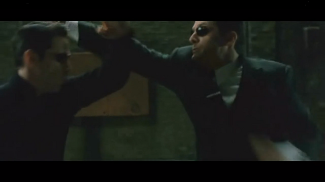 File:Agent Jackson Fights Neo.png