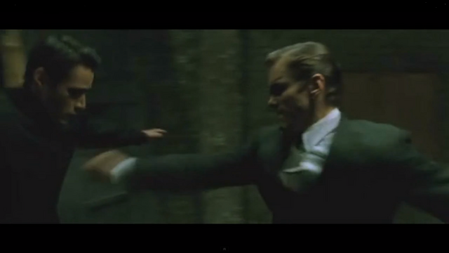 File:Agent Thompson Fights Neo.png