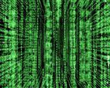 The Matrix1