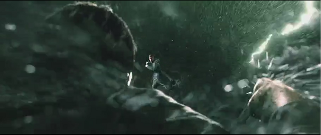 File:Smith punches neo.png