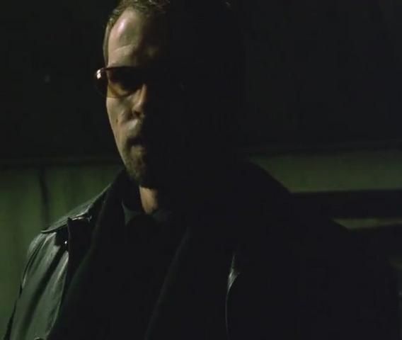 File:Bane matrix.png