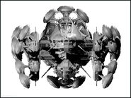 Animatrix jakerowell prop osiris0016
