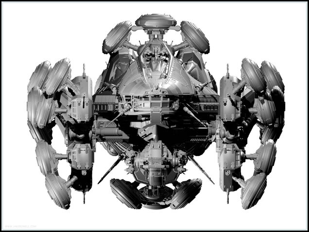 File:Animatrix jakerowell prop osiris0016.jpg