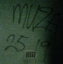 Muza2519