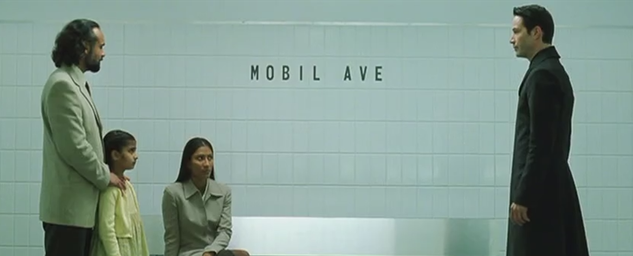 File:Mobil Ave.png