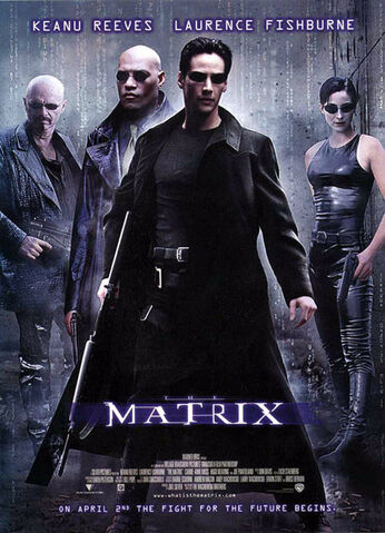 File:The Matrix Poster.jpg