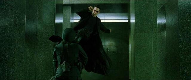 File:Neo kicks guard.JPG