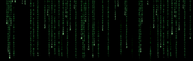 File:The Matrix Background.png