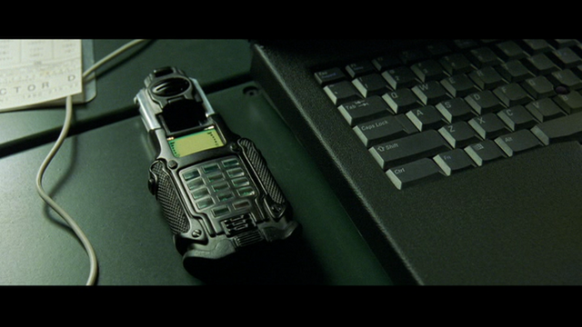 File:The Matrix Reloaded Cell phone.png