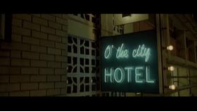Heart O' The City Hotel