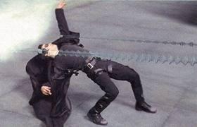 File:The Matrix Bullet Dodge.jpg