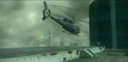 SWAT helicopter 2