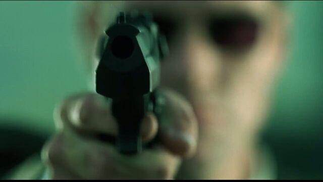 File:The Matrix Dodge this (HD) 1113.jpg