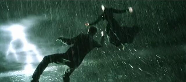 File:Neo and smith in midair.jpg