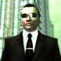 Agent Griffin