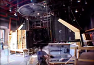 Vigilant set construction
