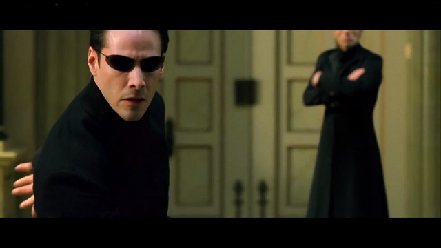 File:Merovingian Watches Neo.png