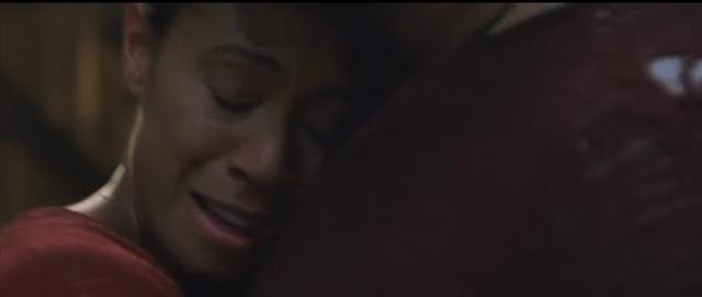 File:Niobe embraces Morpheus.png