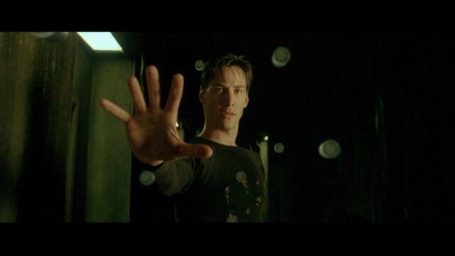 File:The Matrix 790.jpg