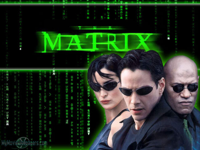 File:Matrix-wallpapers.jpg