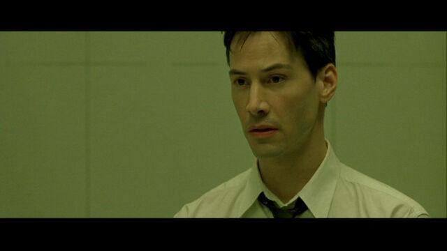 File:The Matrix 138.jpg