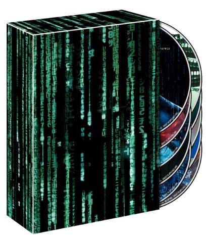 File:Ultimate Matrix Collection.jpg
